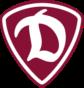 SV Dynamo Rostock e.V.